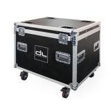 Flightcase pour 4 LP-B620