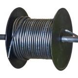 Câble pour gamme architecturale
