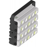 Etriers de fixation pour LED-ARRAY