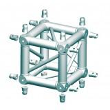 Cube multi-départs