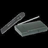 Kits micro main, VHF, 175.6 MHz