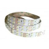 Ruban à LED 120 LEDs / m RGB 24V 5m
